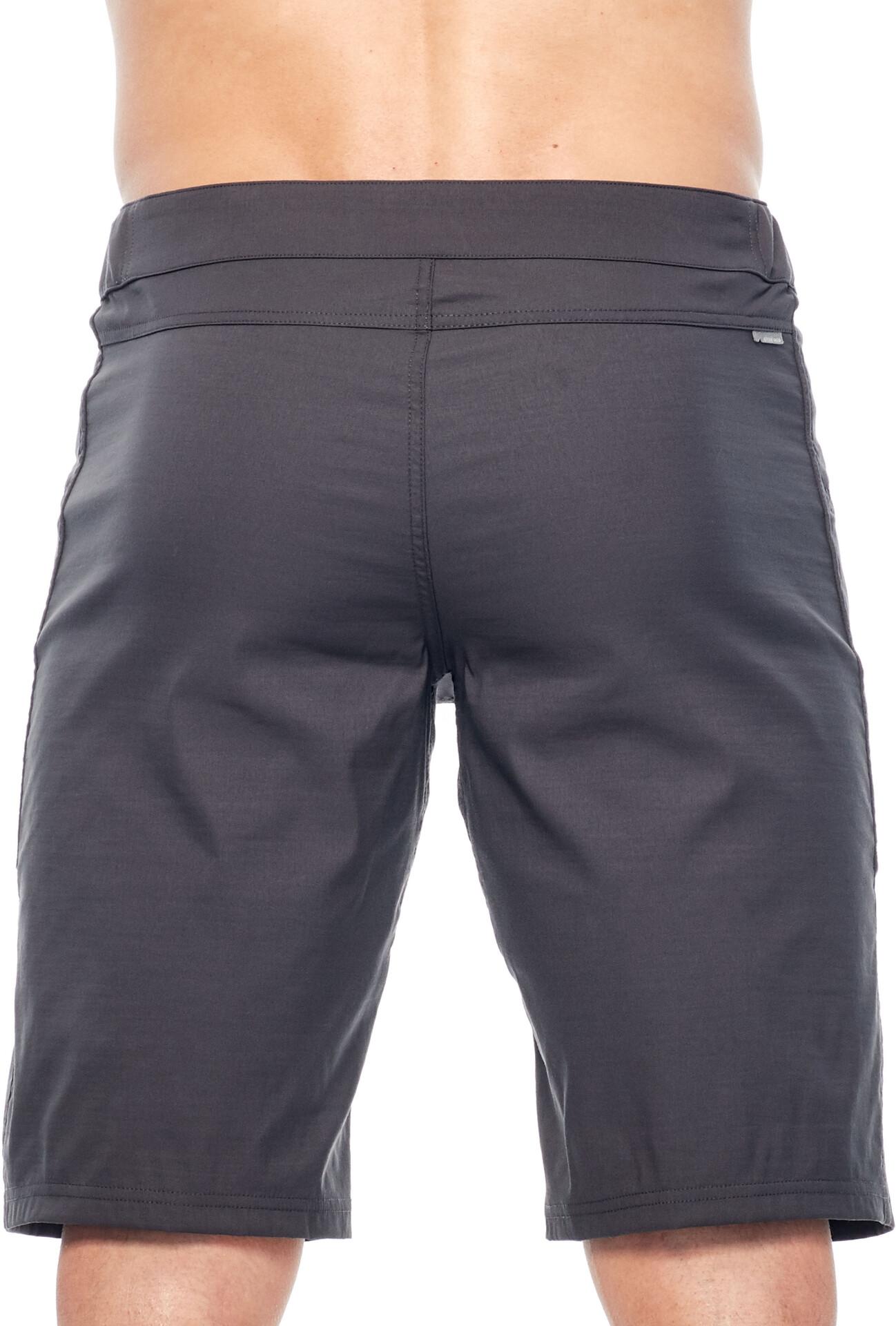 Icebreaker M's Persist Shorts Shorts Shorts monsoon (2019) 287b5d